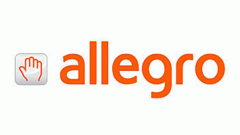Nowe Lepsze Allegro Opinie Sa Podzielone