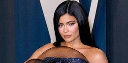 Kylie Jenner jest w ciąży!