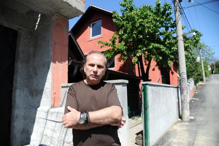 Srboljub Srba Subotic, bomba foto Milan Ilic (3)