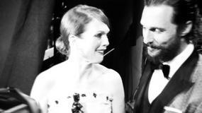Oscary 2015: najlepsze zdjęcia na portalach społecznościowych