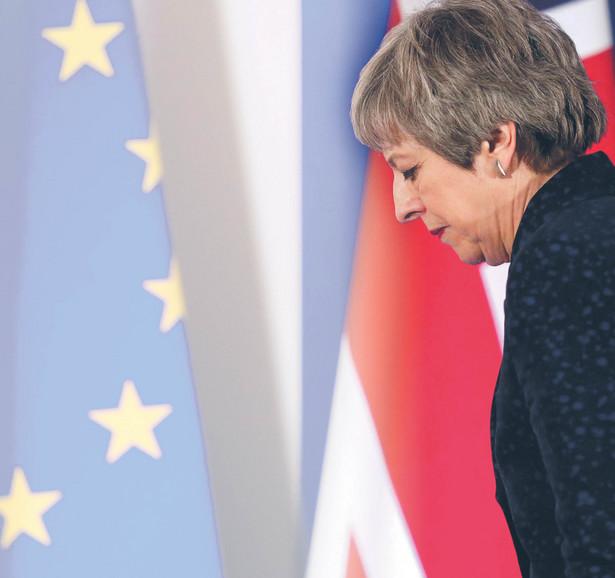 """O spisku poinformowały w niedzielę niezależenie od siebie dwa brytyjskie dzienniki – """"The Times"""" oraz """"Daily Mail""""."""