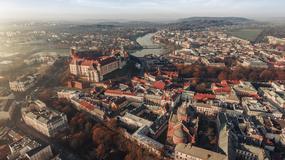 Kraków to miasto historii - sprawdź, czy je dobrze znasz [QUIZ]