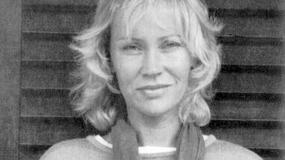 Wokalistka zespołu ABBA powraca solo