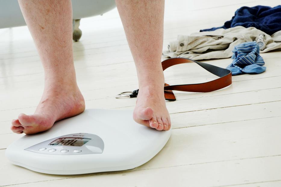 10 kg súlycsökkenés 30 nap alatt. 10 kiló fogyás egy hónap alatt - Fogyókúra | Femina