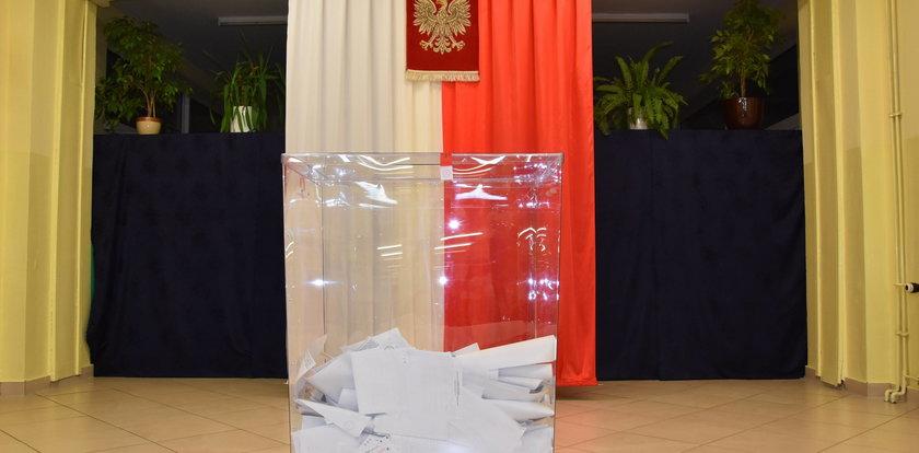 Wraca wyborczy koszmar. Jesienią Polacy się zdziwią