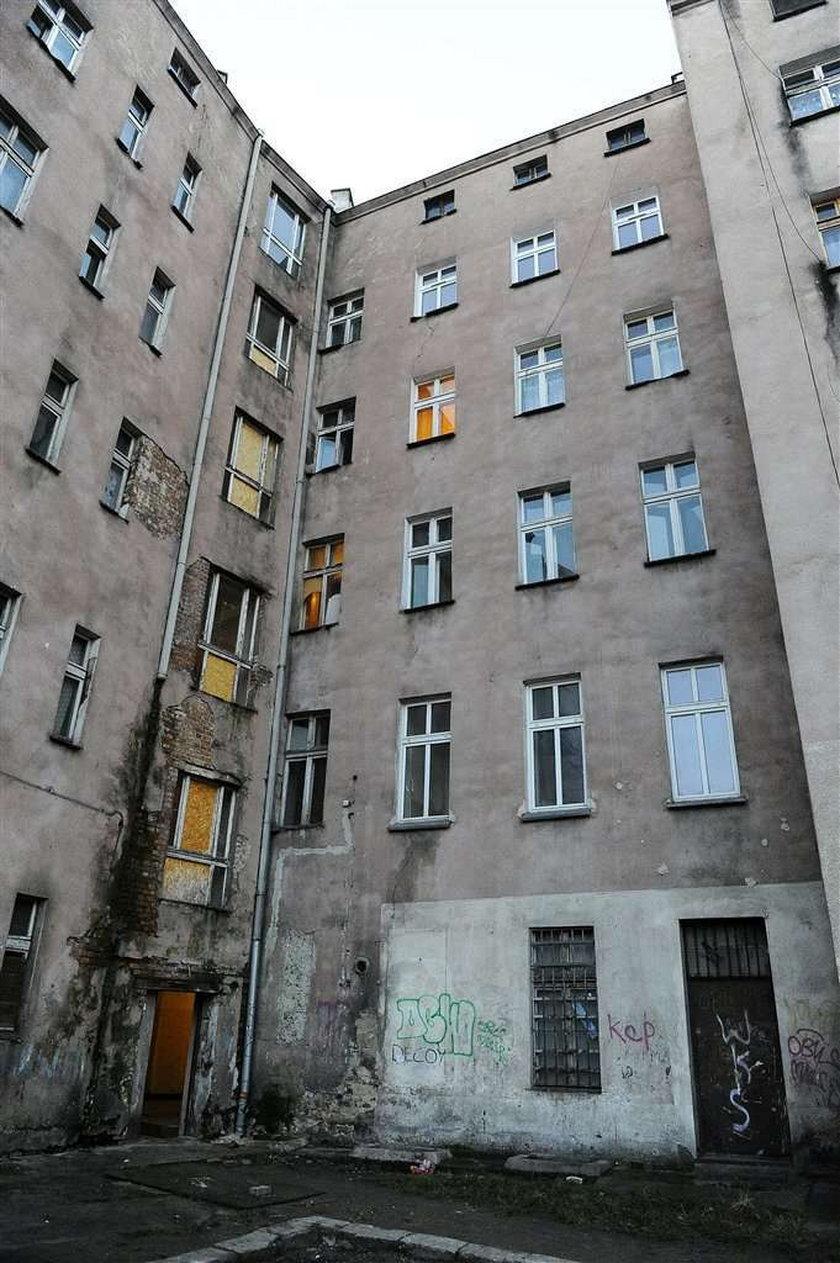 Miasto wydaje na ochronę budynków  1,136 mln zł