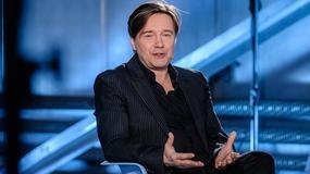 Mariusz Treliński: nigdy nie wyszedłem z kina