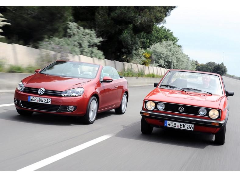 Wada w dieslach Volkswagena. 168 tys. aut do naprawy!