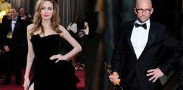 W internecie nabijają się z Angeliny Jolie. Dlaczego?
