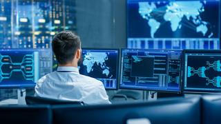 Czy Polska jest gotowa na cyberwojnę?