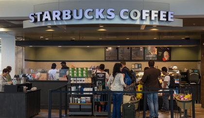 Po zamachach w Brukseli zamykają kawiarnie