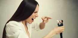 Jak sobie radzić z denerwującymi zachowaniami mężczyzn