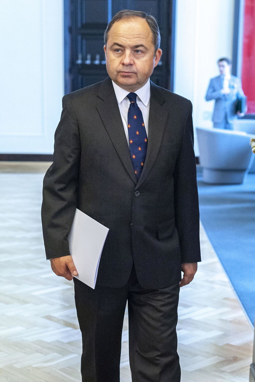 Konrad Szymański