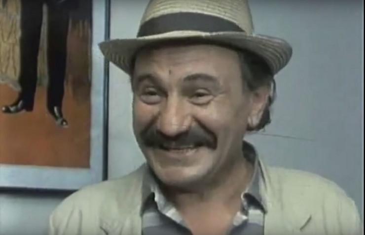 glumac гидра bojanic