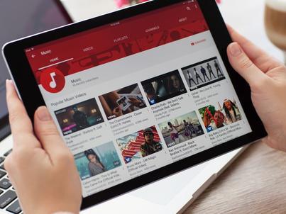 Youtube chce odzyskać zaufanie reklamodawców