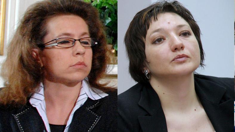 Zaufane prokuratorki Ziobry nie przejdą do IPN