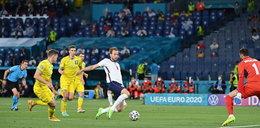 Turniej rozrzucony po całym kontynencie to zły pomysł. Nigdy więcej podzielonego Euro!