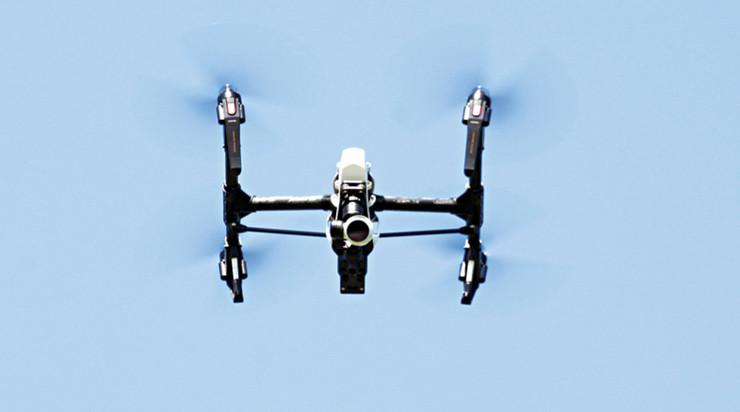 dronovi1