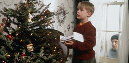 """""""Kevin sam w domu"""" w święta? Mamy dobre wieści!"""