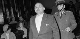 Ojca polskiego aktora zabili za mięso. Po latach syn dopiął swego
