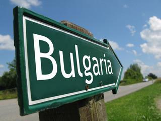 Protesty w Bułgarii trwają od 56 dni. Demonstranci starli się z policją przed parlamentem