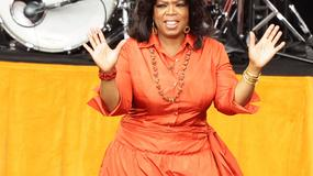 Po 25 latach Oprah Winfrey Show znika z anteny!