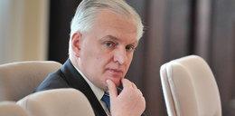 Gowin komentuje wybory: To porażka Tuska