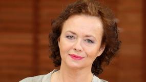 Joanna Szczepkowska wygrała proces z TVN