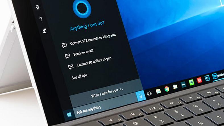 Jak Uruchomić Windows 10 W Trybie Awaryjnym