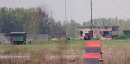 Urządzenia na lotnisku w Smoleńsku działały prawidłowo