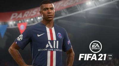 Electronic Arts zaatakowane. Hakerzy wykradli kody źródłowe FIFA 21 i silnika Frostbite