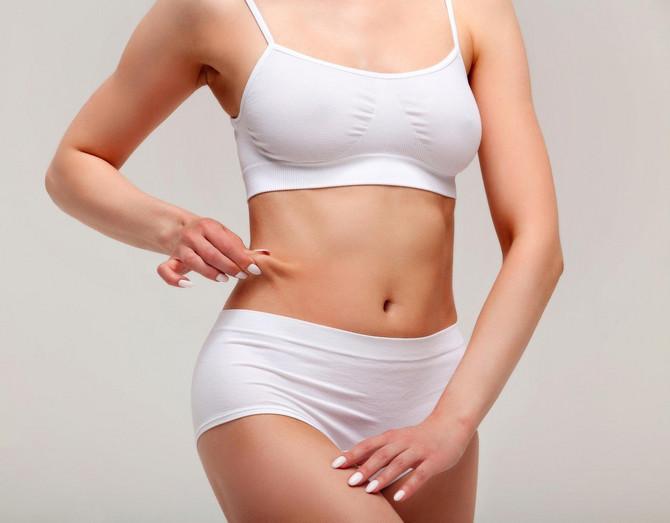 Koja je vaša idealna težina?