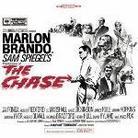 "Soundtrack - ""Obława/The Chase"""
