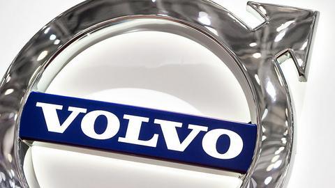Od 2019 roku nowe modele Volvo będą wyposażane tylko w silniki hybrydowe lub elektryczne