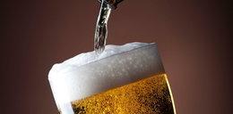 Czy można odmówić sprzedaży piwa bezalkoholowego nieletnim?