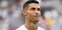 Oskarżany o gwałt Ronaldo wydał oświadczenie