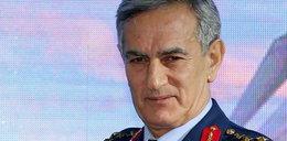 Zamach stanu w Turcji. Były dowódca sił powietrznych przyznał się do winy