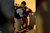 YT_brazil_policija_pretresanje_vesti_blic_safe