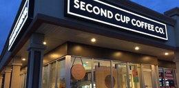 Nowa sieć kawiarni wchodzi do Polski