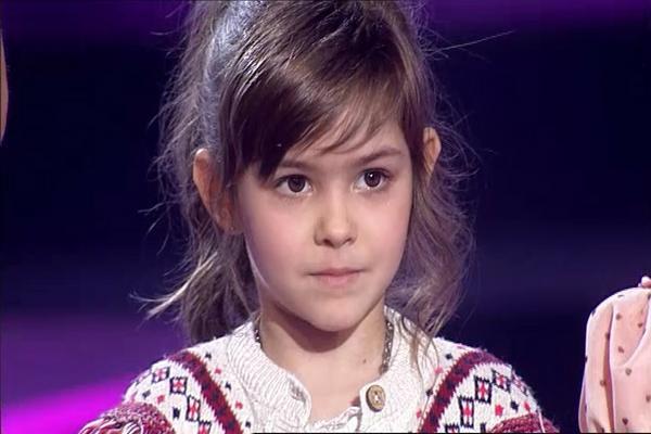 Jovana nasmejala članove žirija, Žaklin dobila svih pet glasova!