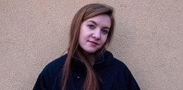 19-letnia Natalia: Walczyłam z koronawirusem na pierwszej linii frontu!