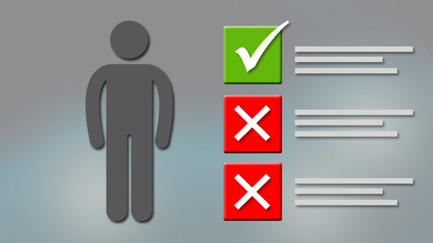 Nowoczesną poparło 11 proc. ankietowanych - o 2 punkty proc. mniej niż w sondażu z kwietnia