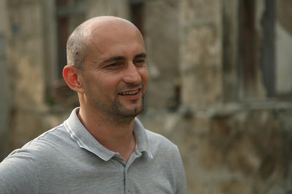 Ranko Ivanović