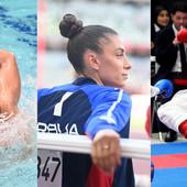 OVAKO STOJE STVARI U TOKIJU! I pored teniskog kiksa Srbija može do dvocifrenog broja medalja, u narednim danima totalna ludnica
