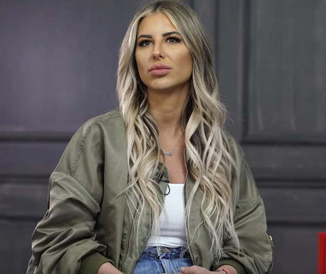 Zorana