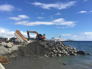 Podwodne złoża minerałów to coraz większa pokusa dla przemysłu. I ogromne zagrożenie dla środowiska