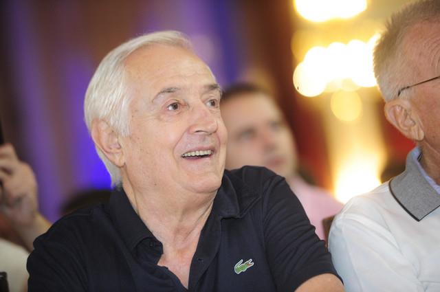 Dragoslav Ražnatović