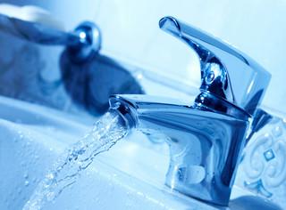 Wspólnota nie ma prawa odciąć dopływu wody do mieszkania