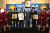Skytrax_photo