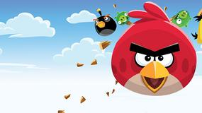 Twórcy Angry Birds zwalniają ludzi, początek końca Rovio?